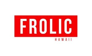 20140207_FH_Logo_FNL-01