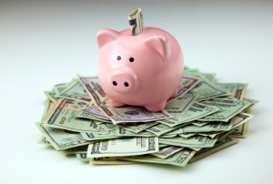 Five-Reasons-Why-You-Need-a-Savings-Account